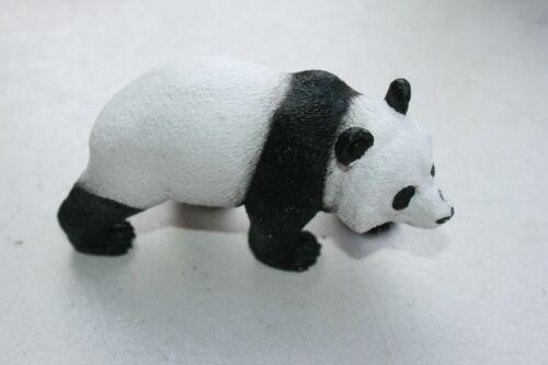 Schleich 14772 Grosser Panda  Wild Life NEU
