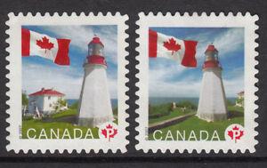 mca-ERROR-Flipped-Image-Lighthouse-USED-Uncanceled-Can-2007-08-2253-53B-ec80