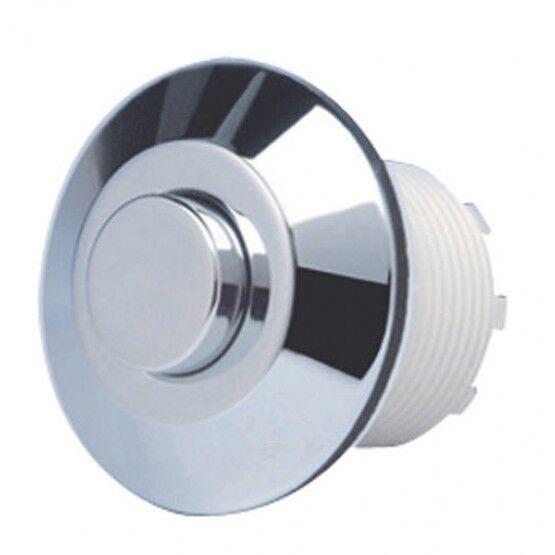 Grohe Adagio metal botón de aire neumático Flush 38496000