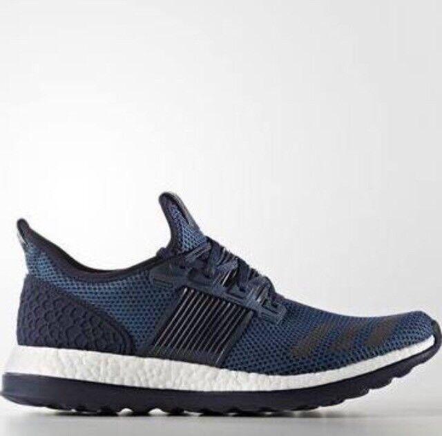 Adidas PureBOOST ZG Uomo's. Size 8.5