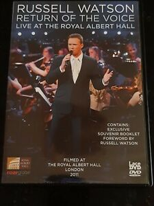 RUSSELL-WATSON-RETURN-OF-THE-VOICE-LIVE-AT-THE-ROYAL-ALBERT-HALL-DVD-REGION-0