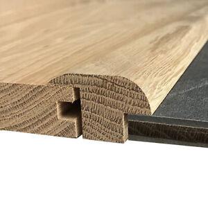 Wood To Carpet Tile Laminate