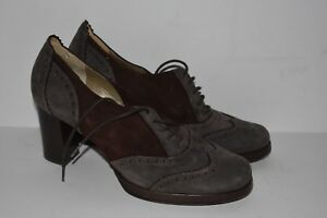 TARYN ROSE WOMEN SHOES SIZE 37.5