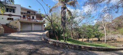 Casa Rancho Primavera