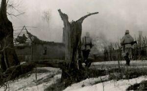 WW-2-Orel-Orjol-im-Winter-1942-Panzer-Propaganda-Kompanie-693-4