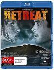 Retreat (Blu-ray, 2012)