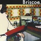 Friends Ago by Briscoe (CD, Nov-2012, Independent)