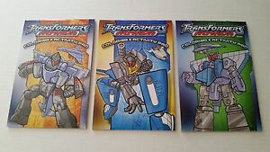 hasbro transformer coloring pages - photo#34