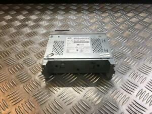 10-18-CITROEN-DS3-RADIO-CD-PLAYER-HEAD-UNIT-9815355080-1620302880