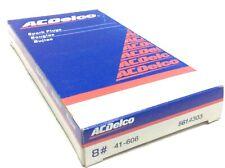 New Genuine ACDelco Copper-Core Spark Plug 41-606