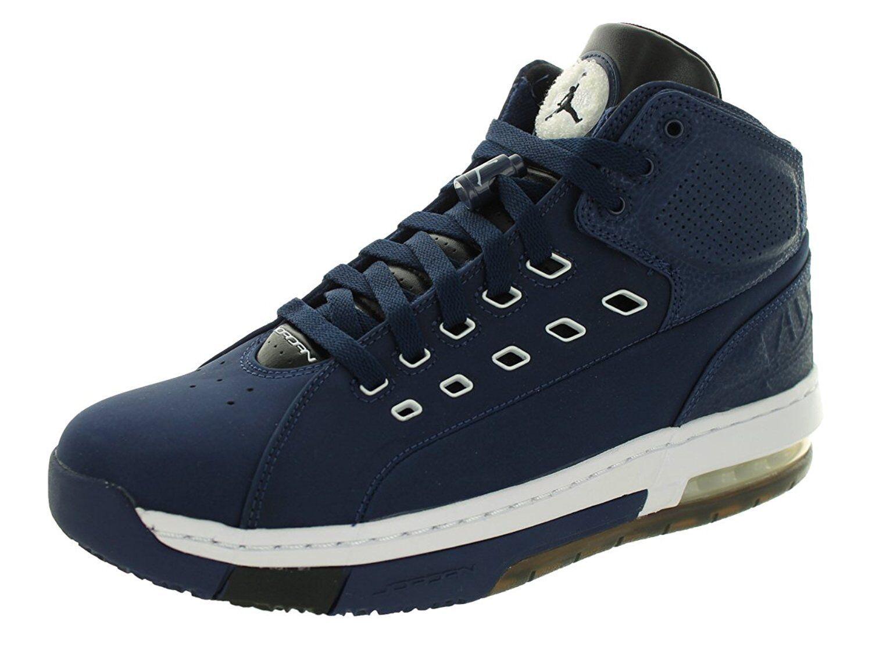 Nike Jordan Jordan Jordan Men's Jordan Ol'School 589e8e