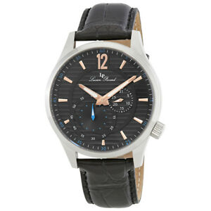 Lucien-Piccard-Burano-Mens-Dress-Watch-LP-40022-01-RA