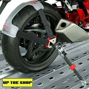 AceBikes-Tyrefix-motorcycle-motorbike-transportation-tie-down-ratchet-strap