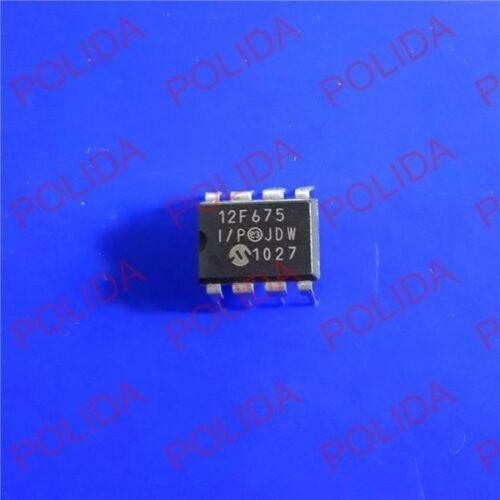 2 Stück SN74LS132N IC  wg Lagerauflösung zu verkaufen Geschäftsaufgabe