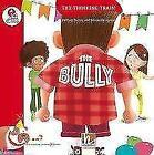 The Bully, mit Online-Code von Herbert Puchta und Günter Gerngross (2016, Taschenbuch)