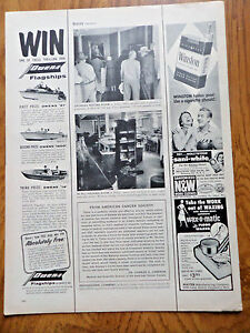 1956-Owens-Flagships-Boats-Ad-Win-one-of-These