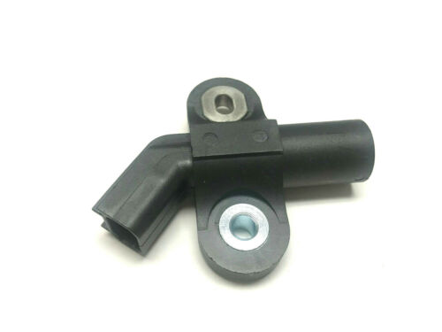 PC51 Engine Crankshaft Position Sensor