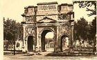 CPA 84 ORANGE l'arc de triomphe marius