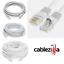 Cat5e-Cat6-Patch-Cord-RJ45-Ethernet-Network-Lan-Cable-Computer-Modem-Router-Lot thumbnail 9