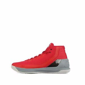 online retailer 28254 97719 Details about Under Armour Curry 3 Men's Basketball Shoes Red
