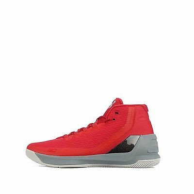 Under Armour Curry 3 Men's Basketball
