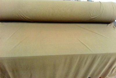 Plain Sheer Lightweight Stretch Netting Helenka Mesh Net Fabric Material Lining