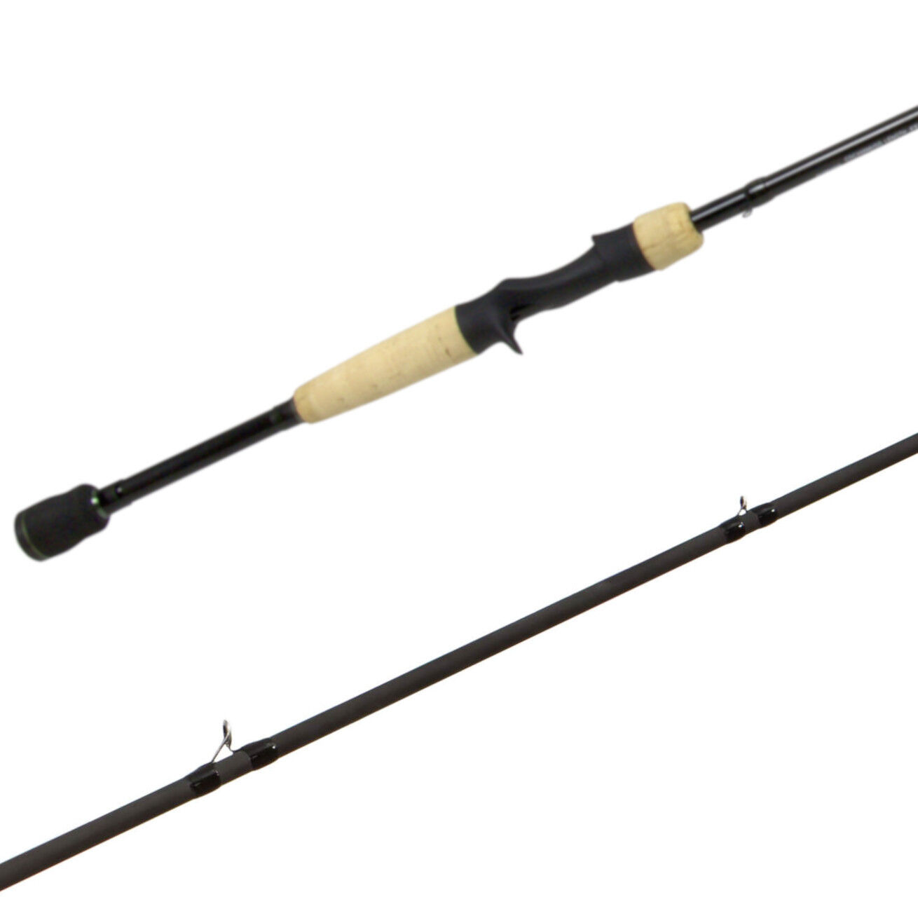 Shimano Curado Split Grip Casting Rods - - - Bass Tournament Casting Rods 0e7c85