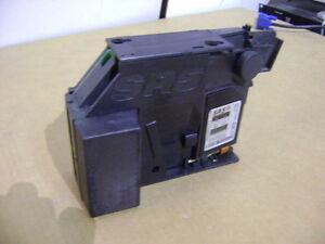 MONEY-CONTROLS-SR5-25-US-QUARTER-COIN-ACCEPTOR