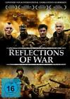 Reflections of War (2011)