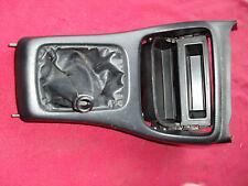 Mittelkonsole Honda Civic EK3 EJ9 EK4 Bj. 1996-2001