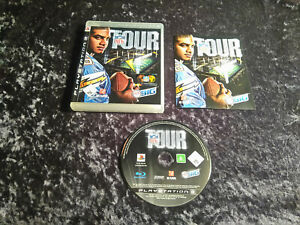 EA-Sports-NFL-Tour-fuer-Sony-Playstation-3-PS3