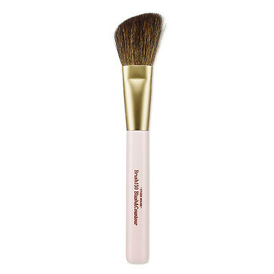 [Etude House] My Beauty Tool Brush 150 Blush & Contour 1p