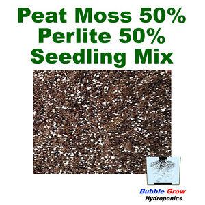 PEAT-MOSS-50-PERLITE-50-FINE-SEED-RAISING-MIX-2L-20L-BAG-PLANT-GROWING-MEDIUM