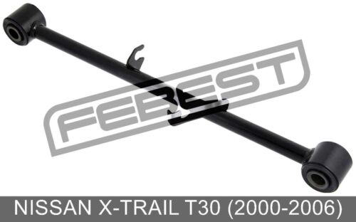 2000-2006 Rear Left Track Control Rod For Nissan X-Trail T30