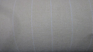 Details about 1 yard COTTON MONKS CLOTH for Primitive Rug Hooking, Punch  Needle