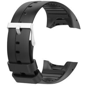 Beautiful-Smart-Watch-Wrist-Strap-Watch-Band-for-Polar-M400-M430-Fitness-Watch