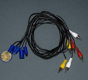 Photoduino-Arduino-digital-camera-shield-3-0-Sensors-Only