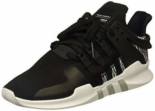 Adidas Originals BY9874 Mens Eqt Support Adv J Turnschuhe 7 M- Choose SZ Farbe.