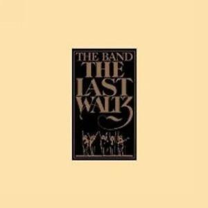 THE-BAND-034-THE-WALTZ-LAST-034-2-CD-NEU