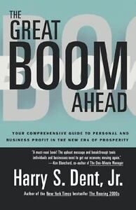 Great-Boom-Ahead-Your-Guide-to-Personal-amp-Business-Profit-in-the-New-Era-of-Pro