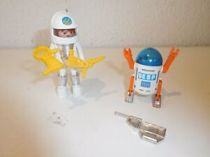 Playmobil-3591-R2D2-set-playmospace