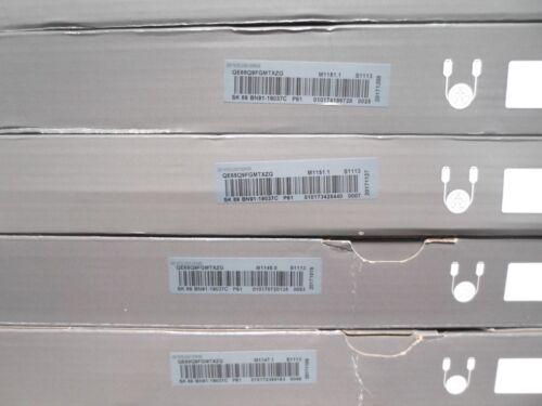 BN91-19037C Original Samsung One Connect Box OVP ohne optisches Kabel QE65Q9F