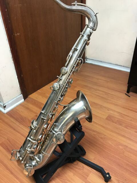Sensational Details About 1927 Martin Handcraft Eb Low Pitch Alto Saxophone Sn 79925 Elkhart Ind Download Free Architecture Designs Scobabritishbridgeorg