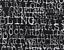 Copertura-Faccia-Bocca-MODA-STERILIZZABILI-COTONE-CON-FERRETTO-VARIE-FANTASIE miniatura 84