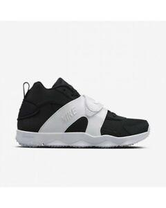 Nike New Veer Black 10 Brand 5 Size Zoom white Men's BCxQrdtsh