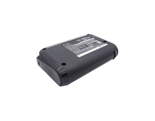 Banshee Replacement for Hoover Bh50000 Platinum Collection Cordless LiNX Battery