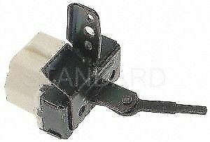 Standard Motor Products HS200 Blower Switch