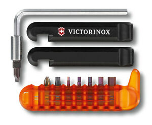 victorinox fahrradwerkzeug