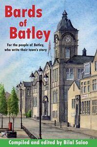 Bards-of-Batley-Poetry-Book