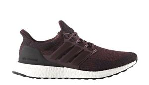 Adidas-Men-039-s-Original-Ultra-Boost-3-0-S80732-Athletic-Casual-Running-Shoes